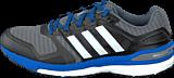 adidas Sport Performance - Supernova Sequence Boost 8 M Onix/White/Blue