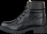 Bullboxer - 820E6L503 Black