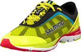 Salming - Distance Men Acid Green