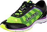 Salming - Speed Women Black
