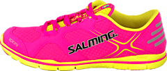 Salming - Xplore Women Knockout Pink