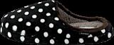 Esprit - Pepper Dots Black
