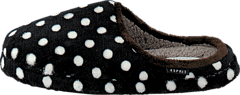 Esprit - Pepper Dots Black