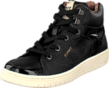 Esprit - Freemont Bootie Black