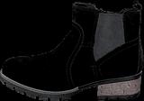 Jana - 8-8-25404-25 Black