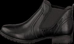 Jana - 8-8-25419-25 Black