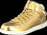 Fila - Jack M Mid Gold