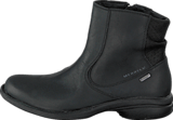 Merrell - Captiva Mid Waterproof Black