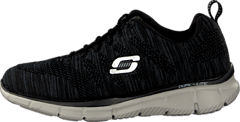 Skechers - Mental Clarity BKGY