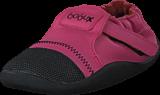 Bobux - Xplorer Origin Pink Top