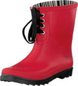 Duffy - 90-21004 Red