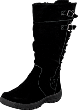 Wildflower - Newlove reglerbar Black