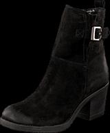 Emma - 483-1077 Black