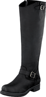 Emma - 495-0232 Black