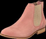 Cavalet - 310-56281 Pink