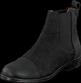 Sixtyseven - Oxford 77171 Oleato/Parma Black
