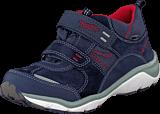 Superfit - Sport5 Gore-Tex® 5-00239-90 Cosmic