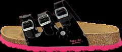 Superfit - Korkis 5-00125-00 Schwarz