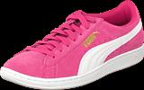 Puma - Puma Vikky Wn'S Pink