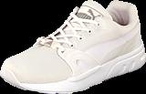 Puma - Xt S White