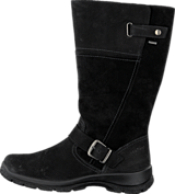 Legero - Trekking Gore-Tex® Schwarz