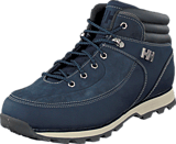 Helly Hansen - Tryvann 534 Deep Blue