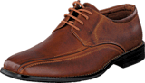 Nome - Men's shoe 5235962 Cognac