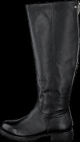 Vagabond - Doris 4031-001-20 Black