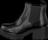 Vagabond - Dioon 4047-201-20 Black