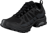 Polecat - 430-1530 Waterproof Black
