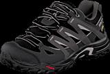 Salomon - Eskape Gtx® Black/Asphalt/Alu