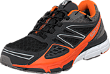 Salomon - X-Scream 3D Gtx® Asphalt/Dtr/Clem