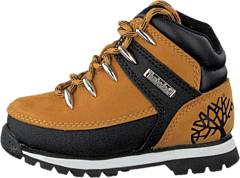 Timberland - Eurosprint Wheat C1589A Yellow