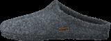 Ulle - Ulle Mohair Grey