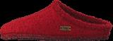 Ulle - Ulle Mohair Red Pepper