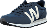 WeSC - Post Runner Mood Indigo