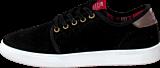 WeSC - Off Deck Sneaker Black