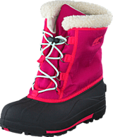 Sorel - Youth Cumberland 684 Deep Blush