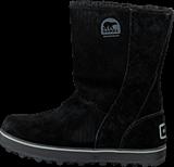 Sorel - Glacy 011 Black