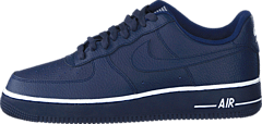Nike - Air Force 1 Loyal Blue