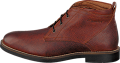 Cavalet - Torgny Dark Brown