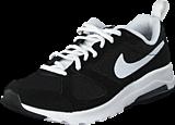 Nike - Wmns Air Max Muse Black