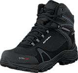 Polecat - 430-2367 W Black