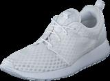 Nike - Nike Roshe One BR White/White