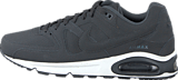 Nike - Air Max Command Premium Black