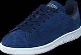 adidas Originals - Stan Smith Collegiate Navy/Ftwr White
