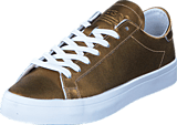 adidas Originals - Courtvantage W Copper Met./Copper Met./Ftwr W