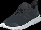 adidas Originals - Zx Flux Verve W Core Black/Core White