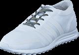 adidas Originals - Los Angeles Ftwr White/Ftwr White/Lgh Soli