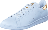 adidas Originals - Stan Smith W Ftwr White/Ftwr White/Supplier